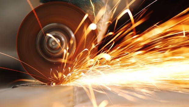 Micro e pequenas indústrias migram para o controle tecnológico em suas fábricas